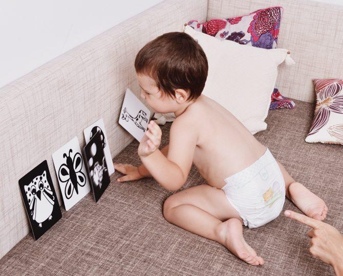 учене чрез игра