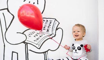 Разбирането ни за минималистично родителство